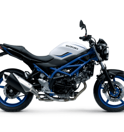 sv650 sets the bar higher for v twin fun and performance loaded with capabilities and personality your commutes or weekend blasts will be unforgettable  [ 3000 x 2200 Pixel ]