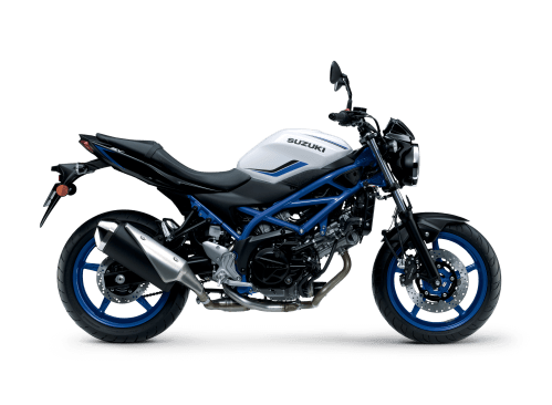 small resolution of sv650 sets the bar higher for v twin fun and performance loaded with capabilities and personality your commutes or weekend blasts will be unforgettable