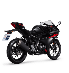 gsx r125 the best power to weight ratio torque to weight ratio and acceleration plus nimble handling and great fuel economy in the 125cc class  [ 3000 x 2200 Pixel ]