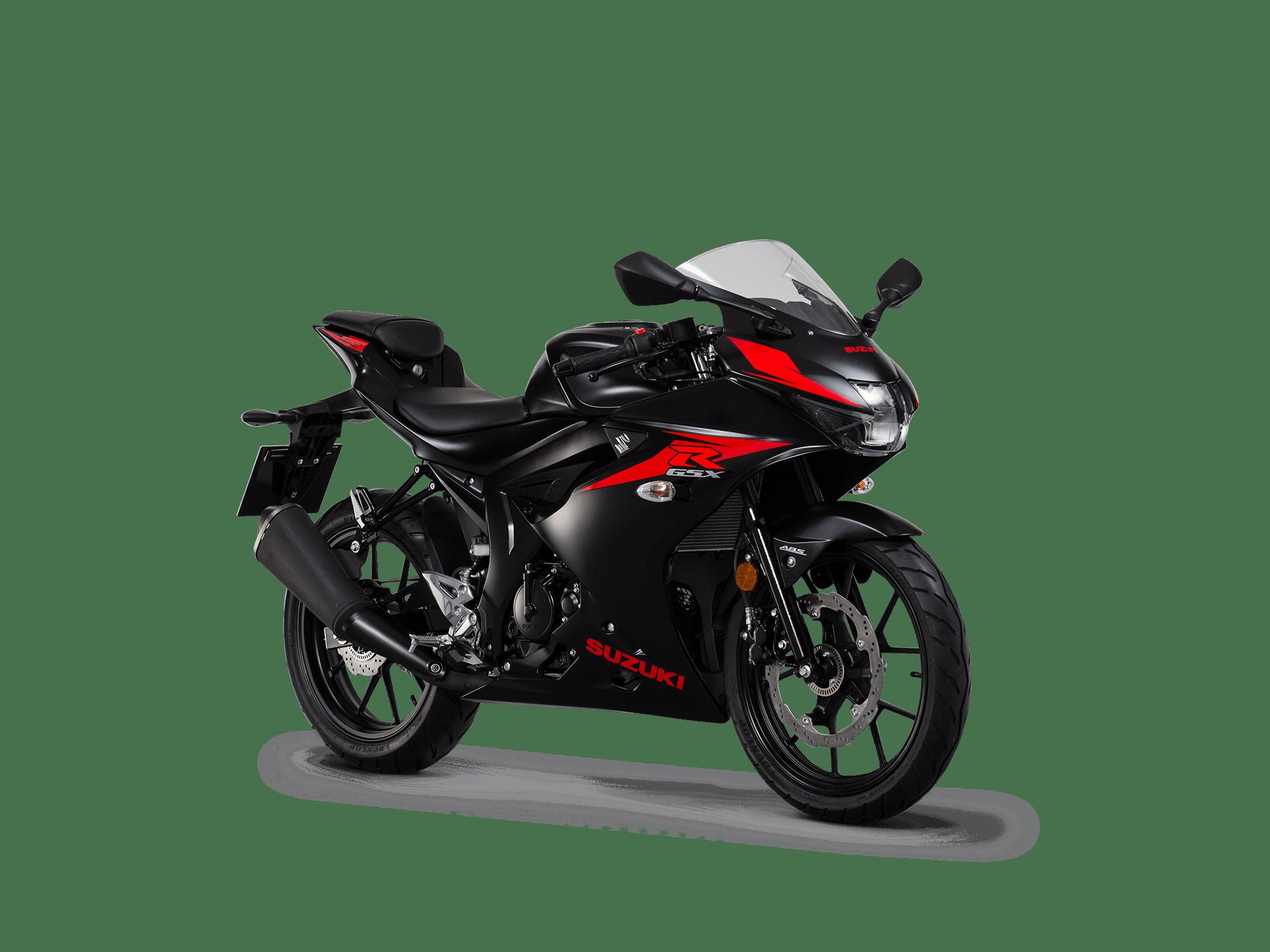 hight resolution of bike 360