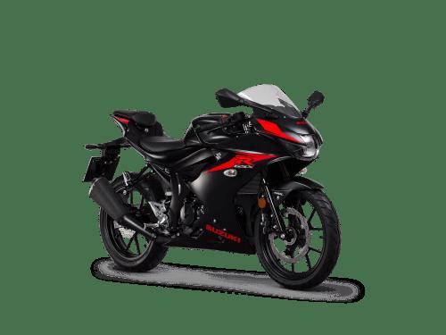 small resolution of bike 360