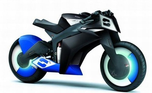 Future Bikes Bikes4future