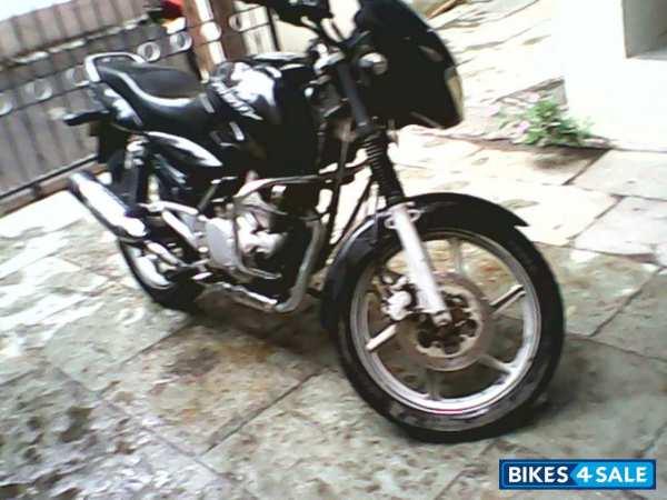 Olx Bajaj Motorcycle Pune - Year of Clean Water