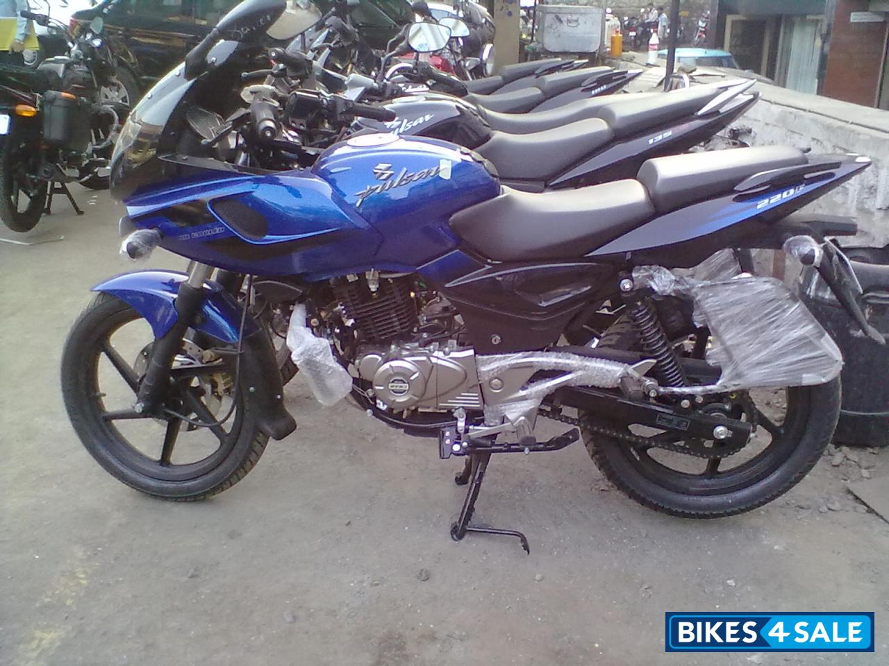 Best Price Motorcycle Insurance