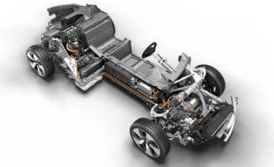 2014-bmw-i8-cutaway1