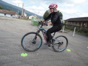 e-bikekurs-mtb161