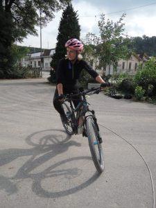 e-bikekurs-mtb163