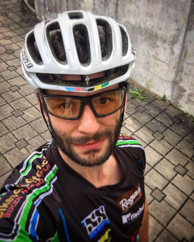 hasi - Bikeschule SWISS/Olten