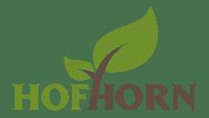 BIO Hof Horn - Zauber der Natur