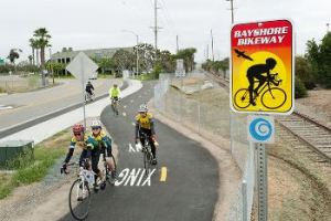 bayshore_bikeway_march2012