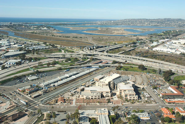 san-diego-freeway-interchange