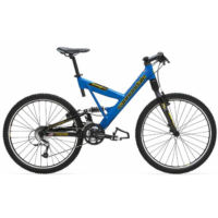 cannondale bikes specifications specifications page 8