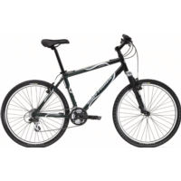 bikes specifications specifications