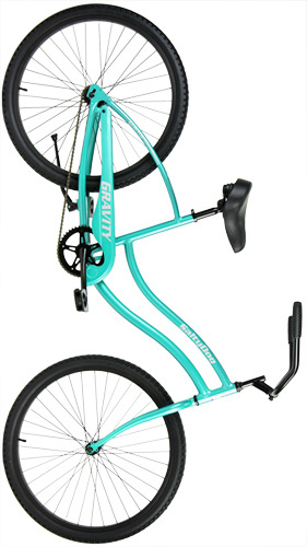 Mango Beach Cruiser : mango, beach, cruiser, Women's, Aluminum, Cruiser, Bikes,, Mango, Toucan, Bicycles, Town,, Neighborhood, Beach, Riding, Cruisers, Stylish, Custom, Color, Matched