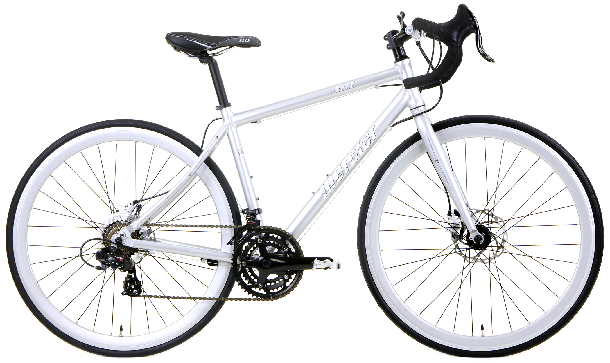 Save Up to 60% Off Women Specific Disc Brake Road Bikes
