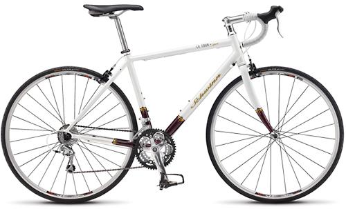 Save Up to 60% Off Schwinn Road Bikes, Le Tour Super