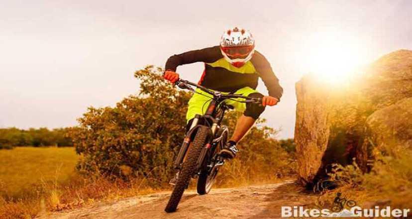 Best Mountain Bikes Under 200 Dollars