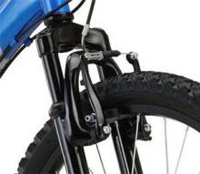 DB Cobra Kids Mountain Bike Brakes