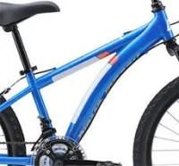 Diamondback Cobra JR Mountain Bike Frame
