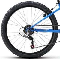 DB Cobra 24 Wheel Set
