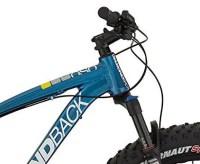 DB El Oso Fat Bike Handlebar