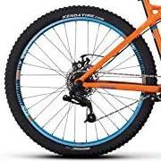Diamondback Bicycles Hook Drivetrain