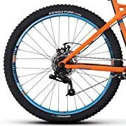 Diamondback Bicycles Hook Drivetrain