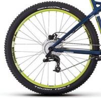 DB Line Wheelset