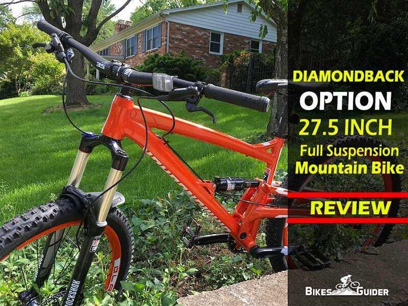 Diamondback Option Review