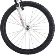 Diamondback Tess Bike Wheels