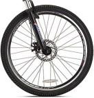 GMC Mountain Bike Wheels