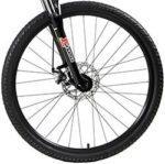 Gravity Mountain Bike Wheelset