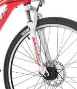 Merax Finiss 26 Suspension Fork