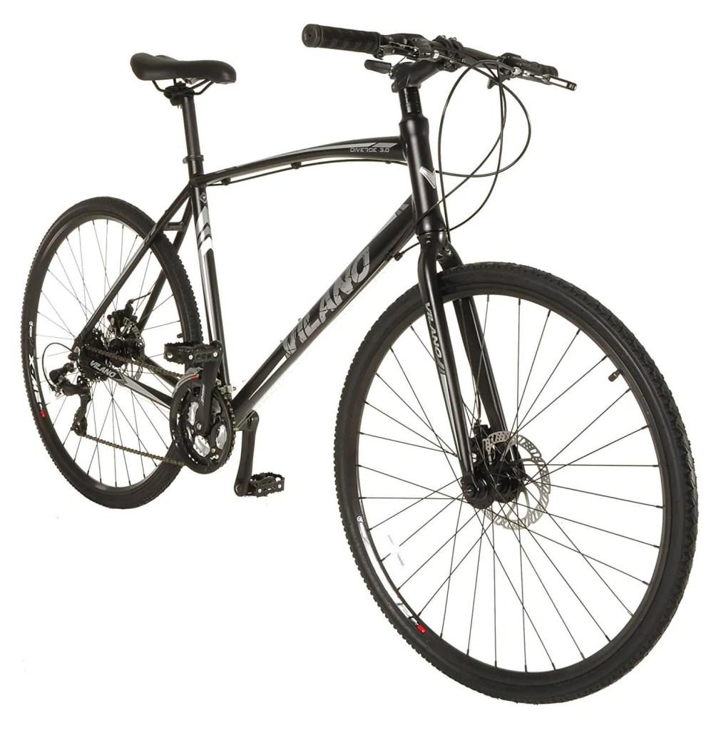 Vilano Diverse mountain bike