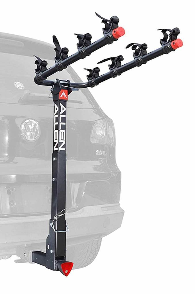 Allen Sports Bike Rack