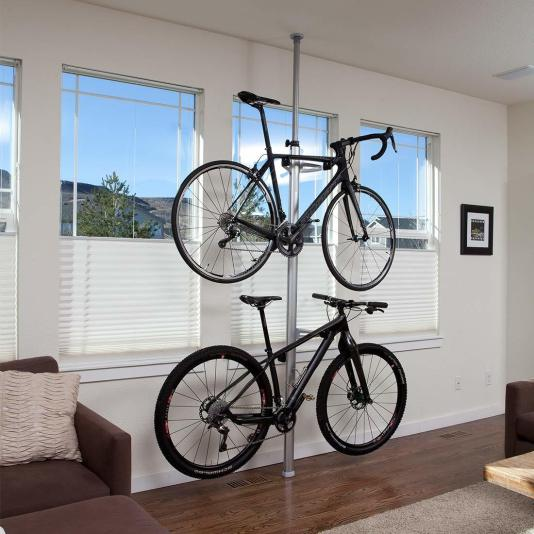 delta cycle michelangelo gravity storage