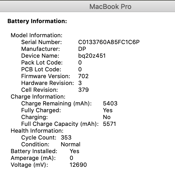 0 amperage macbook battery lifan lf 125 wiring diagram space rogue theory if you have a failed ing on your image png