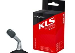 ZRAČNICA KLS 12 1/2 x 2-1/4 (57-203) AV 40mm 45°