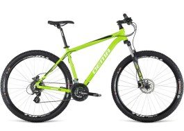 ENERGY 3.0 Green Black 29″