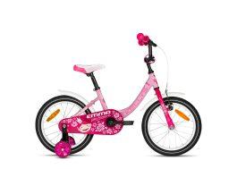 EMMA Pink 16″
