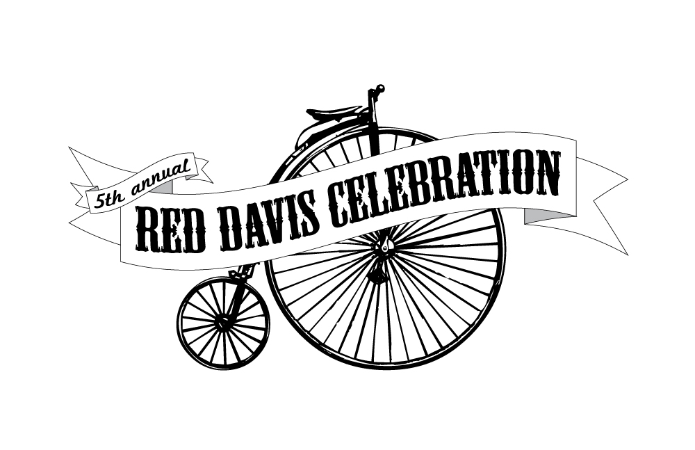 Red_Davis_thinner_2015 • Bike SLO County