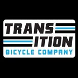 Transition-Bikes