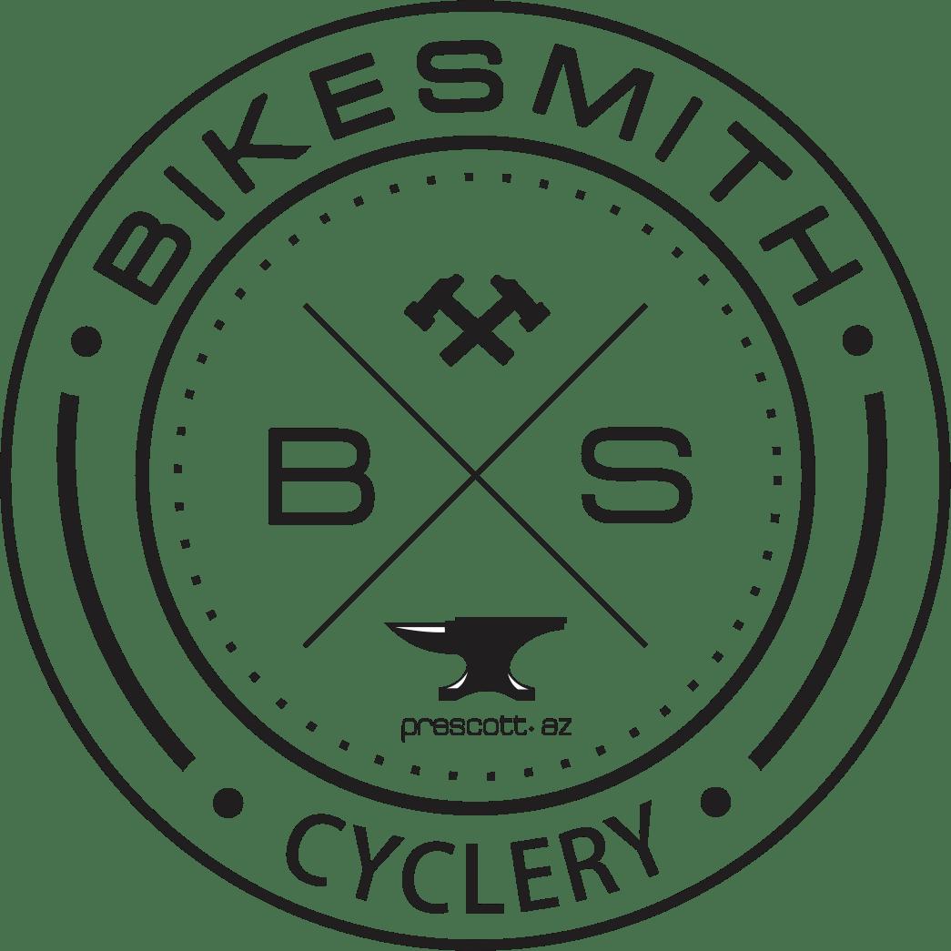 BikeSmith