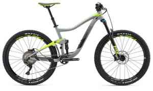 2018 Giant Trance 2 - large $45/3hr $65/day