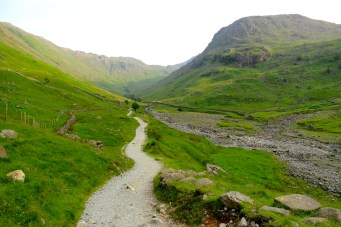 Lake District (2)