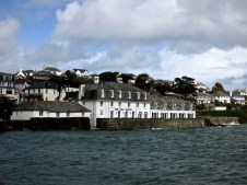 Thank you and St Mawes 7