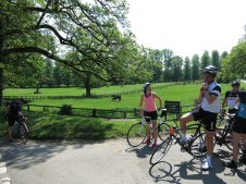 Cycling plus weekender photos 7