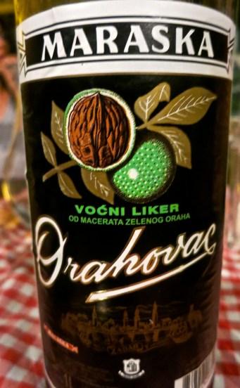 Grahovac