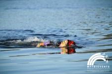 windermere swim 17