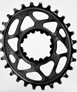 Plato AbsoluteBLACK OVAL BB30 PARA SRAM CRANKS